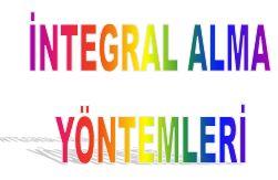integral2.jpg