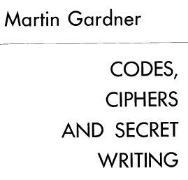 codes.jpg