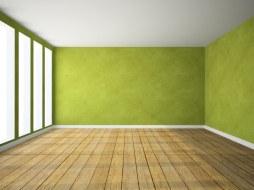4fa7876b00e22dc864a9ce71f228ef85_empty-living-room-clipart-room-clipart_1024-768
