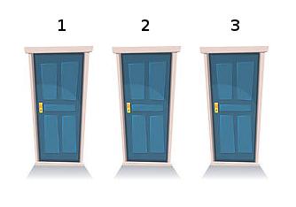 montyhall_3doors