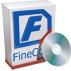 finecountbox